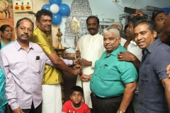 Thanjai Devar's Biryani - Grand Opening (17)