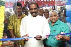 Thanjai Devar's Biryani - Grand Opening (18)