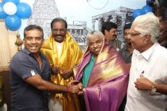 Thanjai Devar's Biryani - Grand Opening (19)