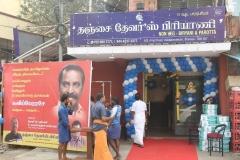 Thanjai Devar's Biryani - Grand Opening (2)
