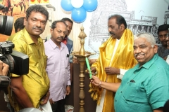 Thanjai Devar's Biryani - Grand Opening (20)