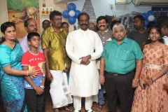 Thanjai Devar's Biryani - Grand Opening (21)