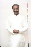 Thanjai Devar's Biryani - Grand Opening (22)