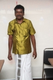 Thanjai Devar's Biryani - Grand Opening (6)