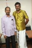 Thanjai Devar's Biryani - Grand Opening (9)