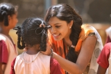 Theru Naaigal Movie Stills (13)
