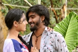 Theru Naaigal Movie Stills (3)