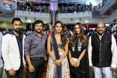 Thiruttuppayale 2 Music Launch Photos (11)