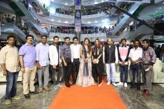 Thiruttuppayale 2 Music Launch Photos (13)