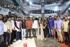 Thiruttuppayale 2 Music Launch Photos (14)