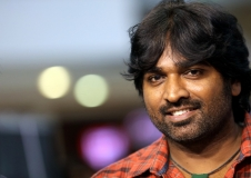 Thiruttuppayale 2 Music Launch Photos (15)