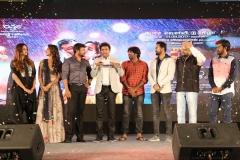 Thiruttuppayale 2 Music Launch Photos (20)