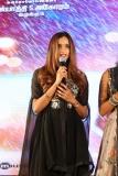 Thiruttuppayale 2 Music Launch Photos (21)