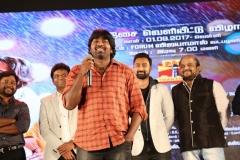 Thiruttuppayale 2 Music Launch Photos (22)