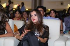 Thiruttuppayale 2 Music Launch Photos (23)