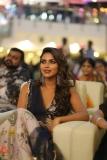 Thiruttuppayale 2 Music Launch Photos (25)