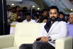 Thiruttuppayale 2 Music Launch Photos (26)