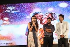 Thiruttuppayale 2 Music Launch Photos (27)