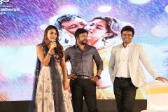 Thiruttuppayale 2 Music Launch Photos (28)