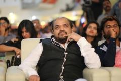 Thiruttuppayale 2 Music Launch Photos (29)