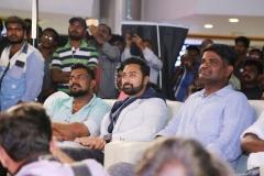 Thiruttuppayale 2 Music Launch Photos (30)