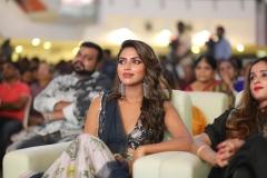 Thiruttuppayale 2 Music Launch Photos (31)