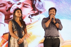 Thiruttuppayale 2 Music Launch Photos (32)