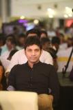Thiruttuppayale 2 Music Launch Photos (33)