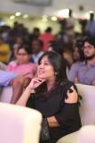 Thiruttuppayale 2 Music Launch Photos (34)