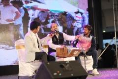 Thiruttuppayale 2 Music Launch Photos (35)