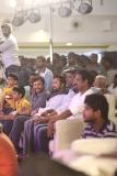 Thiruttuppayale 2 Music Launch Photos (37)