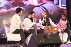 Thiruttuppayale 2 Music Launch Photos (38)