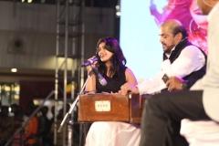 Thiruttuppayale 2 Music Launch Photos (39)