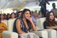 Thiruttuppayale 2 Music Launch Photos (41)