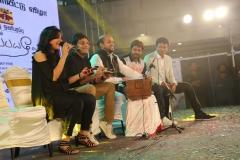 Thiruttuppayale 2 Music Launch Photos (42)