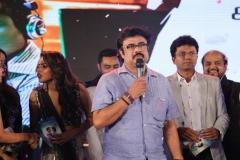 Thiruttuppayale 2 Music Launch Photos (43)