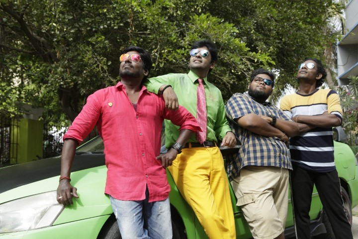 Thiruvalar-Panjangam-Movie-Stills-5