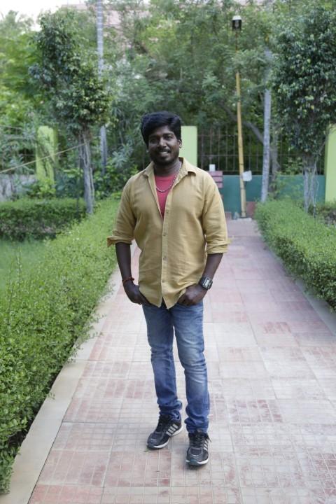 Thiruvalar-Panjangam-Movie-Stills-6