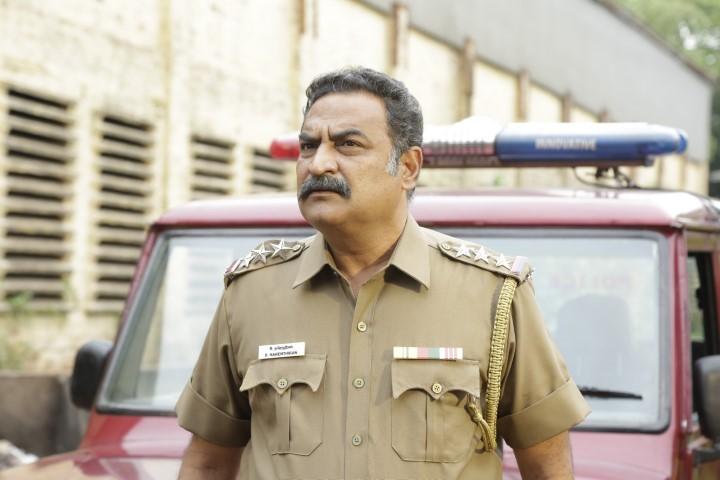 Thiruvalar-Panjangam-Movie-Stills-9