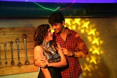 Thiruvalar-Panjangam-Movie-Stills-10