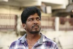 Thiruvalar-Panjangam-Movie-Stills-12