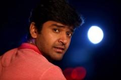 Thiruvalar-Panjangam-Movie-Stills-13