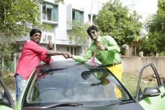 Thiruvalar-Panjangam-Movie-Stills-4