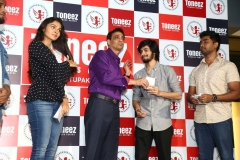 TONEEZ FITNESS CENTRE LAUNCH (11)