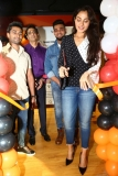 TONEEZ FITNESS CENTRE LAUNCH (3)