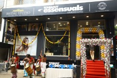 Toni-Guy-Essensuals-inauguration-Nungambakkam-1