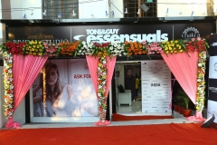 Toni-Guy-Essensuals-launch-Kottivakkam-1