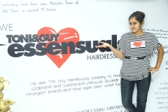 Toni-Guy-Essensuals-launch-Kottivakkam-10