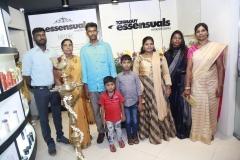 Toni & Guy Essensuals launch Perumbakkam (11)