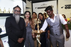 Toni & Guy Essensuals launch Perumbakkam (17)